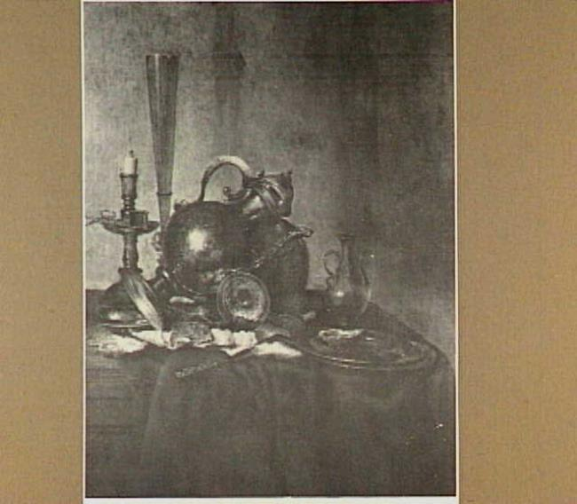 "(was) <a class=""recordlink artists"" href=""/explore/artists/36809"" title=""Willem Claesz. Heda""><span class=""text"">Willem Claesz. Heda</span></a>"