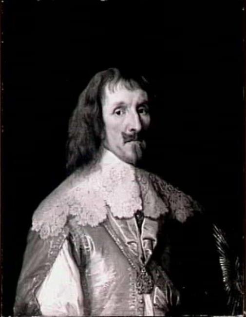"""atelier van <a class=""""recordlink artists"""" href=""""/explore/artists/25230"""" title=""""Anthony van Dyck""""><span class=""""text"""">Anthony van Dyck</span></a>"""
