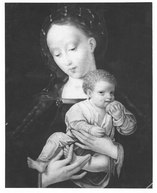 "naar <a class=""recordlink artists"" href=""/explore/artists/17248"" title=""Joos van Cleve""><span class=""text"">Joos van Cleve</span></a>"