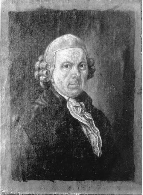 "<a class=""recordlink artists"" href=""/explore/artists/50603"" title=""Hendrik Lofvers""><span class=""text"">Hendrik Lofvers</span></a>"