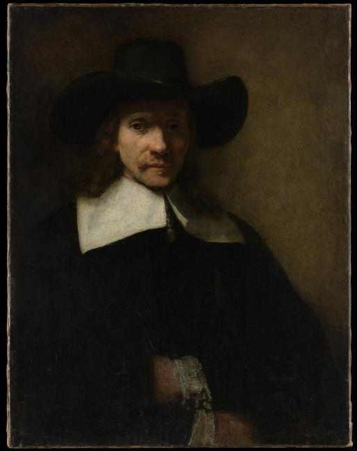 "toegeschreven aan <a class=""recordlink artists"" href=""/explore/artists/66219"" title=""Rembrandt""><span class=""text"">Rembrandt</span></a> of navolger van <a class=""recordlink artists"" href=""/explore/artists/66219"" title=""Rembrandt""><span class=""text"">Rembrandt</span></a>"