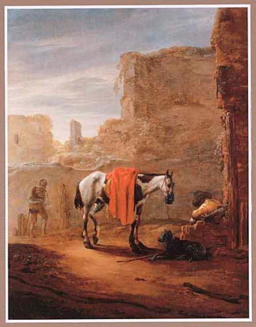 "<a class=""recordlink artists"" href=""/explore/artists/80036"" title=""Pieter Cornelisz. Verbeeck""><span class=""text"">Pieter Cornelisz. Verbeeck</span></a>"