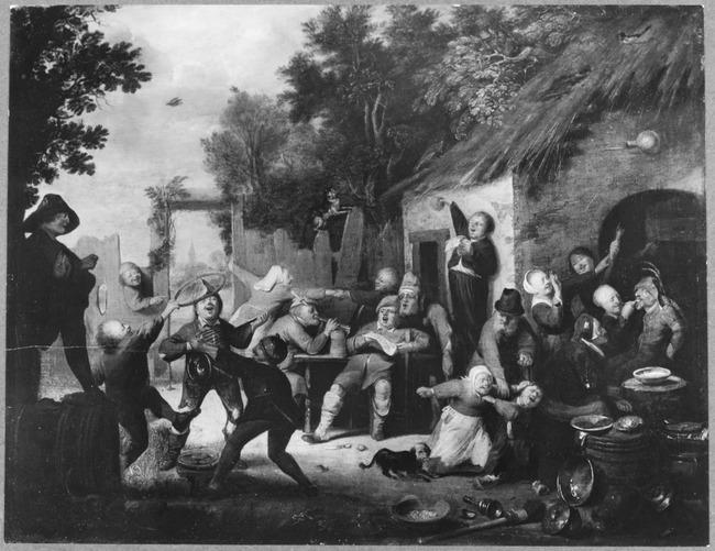 "<a class=""recordlink artists"" href=""/explore/artists/116745"" title=""Joachim van den Heuvel""><span class=""text"">Joachim van den Heuvel</span></a>"