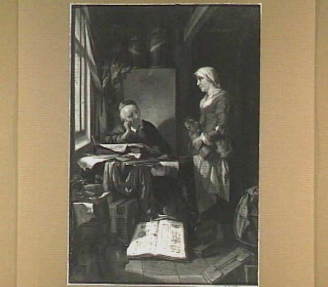 "<a class=""recordlink artists"" href=""/explore/artists/36904"" title=""Hendrick Heerschop""><span class=""text"">Hendrick Heerschop</span></a>"