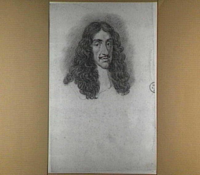 """naar <a class=""""recordlink artists"""" href=""""/explore/artists/58892"""" title=""""Pieter Nason""""><span class=""""text"""">Pieter Nason</span></a>"""
