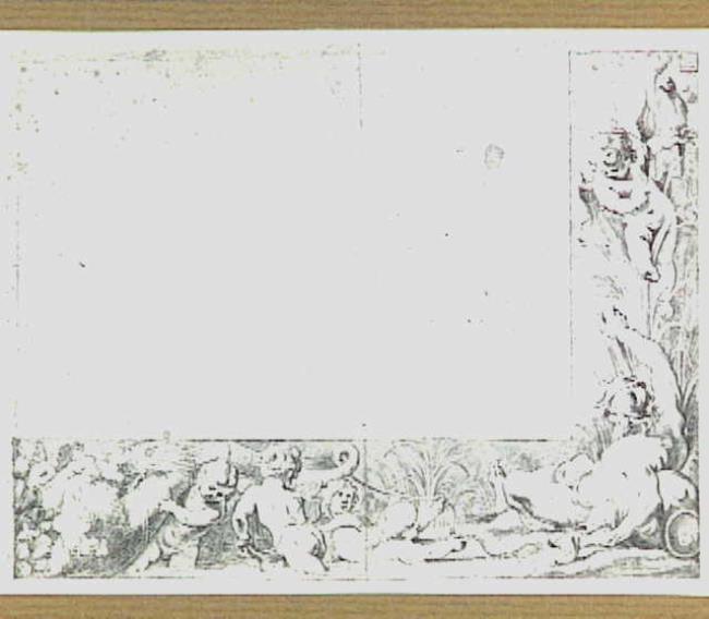 "<a class=""recordlink artists"" href=""/explore/artists/71410"" title=""Cornelis Schut (I)""><span class=""text"">Cornelis Schut (I)</span></a>"