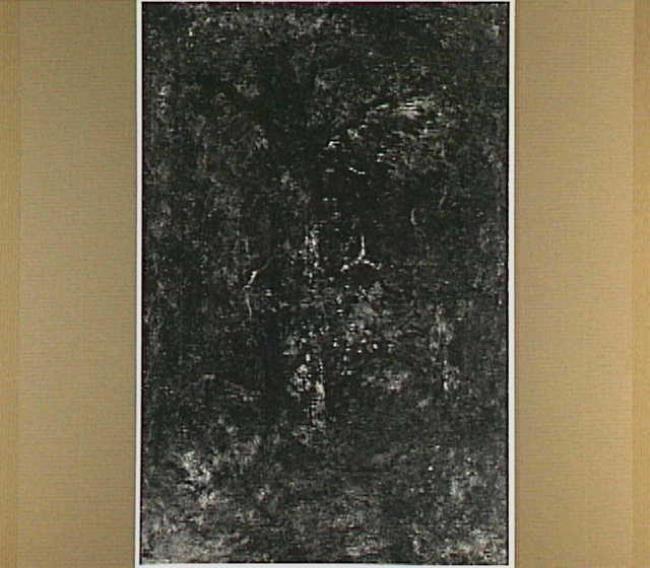"""<a class=""""recordlink artists"""" href=""""/explore/artists/22511"""" title=""""Narcisse Virgile Diaz de la Peña""""><span class=""""text"""">Narcisse Virgile Diaz de la Peña</span></a>"""