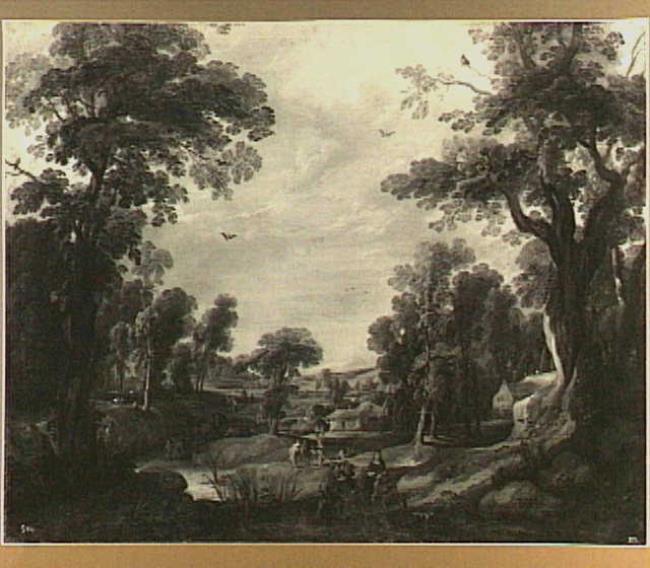 "<a class=""recordlink artists"" href=""/explore/artists/40556"" title=""Pieter van der Hulst (II)""><span class=""text"">Pieter van der Hulst (II)</span></a>"