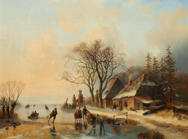 "<a class=""recordlink artists"" href=""/explore/artists/29417"" title=""Jacobus Freudenberg""><span class=""text"">Jacobus Freudenberg</span></a>"