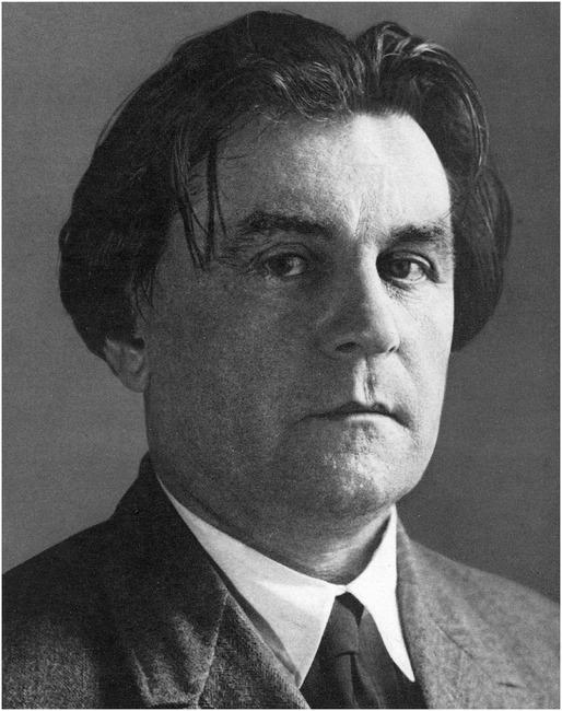 "<a class=""recordlink artists"" href=""/explore/artists/1984"" title=""Anoniem""><span class=""text"">Anoniem</span></a> maart 1927"