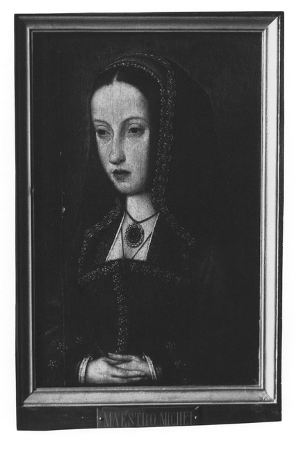 """after <a class=""""recordlink artists"""" href=""""/explore/artists/112114"""" title=""""Master of the Magdalen Legend""""><span class=""""text"""">Master of the Magdalen Legend</span></a>"""