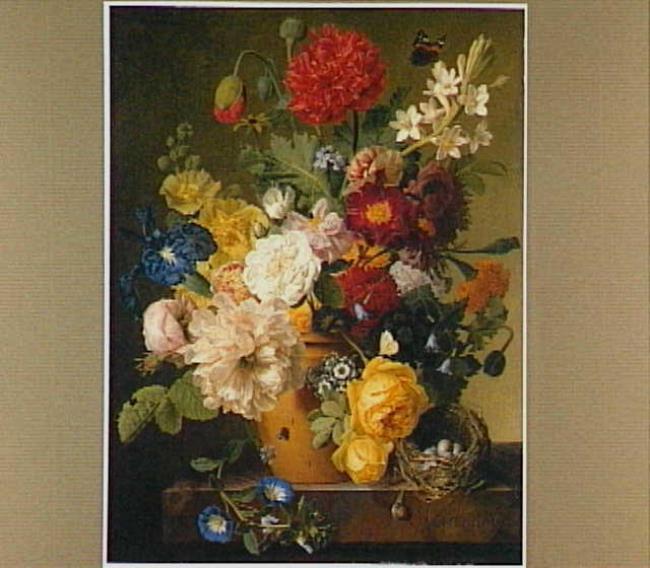 "<a class=""recordlink artists"" href=""/explore/artists/19614"" title=""Jan Frans van Dael""><span class=""text"">Jan Frans van Dael</span></a>"