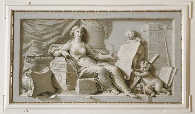 "<a class=""recordlink artists"" href=""/explore/artists/21757"" title=""Nicolas Joseph Delin""><span class=""text"">Nicolas Joseph Delin</span></a>"
