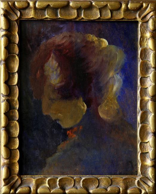 """<a class=""""recordlink artists"""" href=""""/explore/artists/70703"""" title=""""Karel Albert Schmidt (1880-1920)""""><span class=""""text"""">Karel Albert Schmidt (1880-1920)</span></a>"""