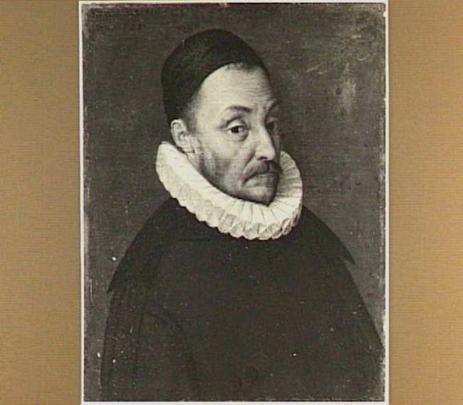"<a class=""recordlink artists"" href=""/explore/artists/1984"" title=""Anoniem""><span class=""text"">Anoniem</span></a> <a class=""thesaurus"" href=""/en/explore/thesaurus?term=29960&domain=PLAATS"" title=""Noordelijke Nederlanden (historische regio)"" >Noordelijke Nederlanden (historische regio)</a> 1582 gedateerd"