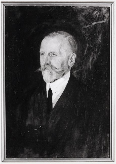 """<a class=""""recordlink artists"""" href=""""/explore/artists/229911"""" title=""""Friedrich Röscher""""><span class=""""text"""">Friedrich Röscher</span></a>"""