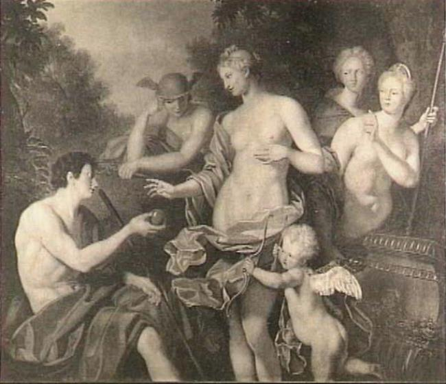 "<a class=""recordlink artists"" href=""/explore/artists/24467"" title=""Louis Fabritius Dubourg""><span class=""text"">Louis Fabritius Dubourg</span></a>"