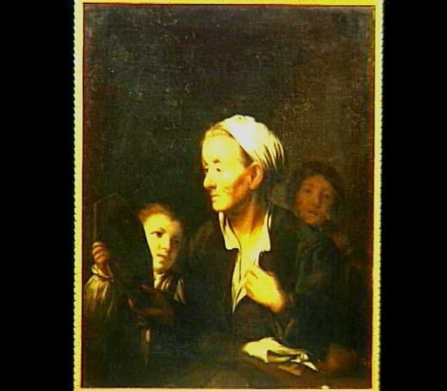 """toegeschreven aan <a class=""""recordlink artists"""" href=""""/explore/artists/18340"""" title=""""Joannes de Cordua""""><span class=""""text"""">Joannes de Cordua</span></a>"""