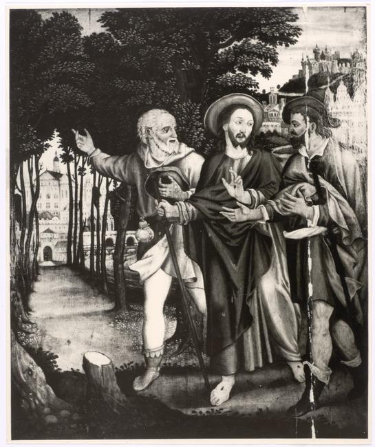 """naar <a class=""""recordlink artists"""" href=""""/explore/artists/81917"""" title=""""Maerten de Vos""""><span class=""""text"""">Maerten de Vos</span></a>"""