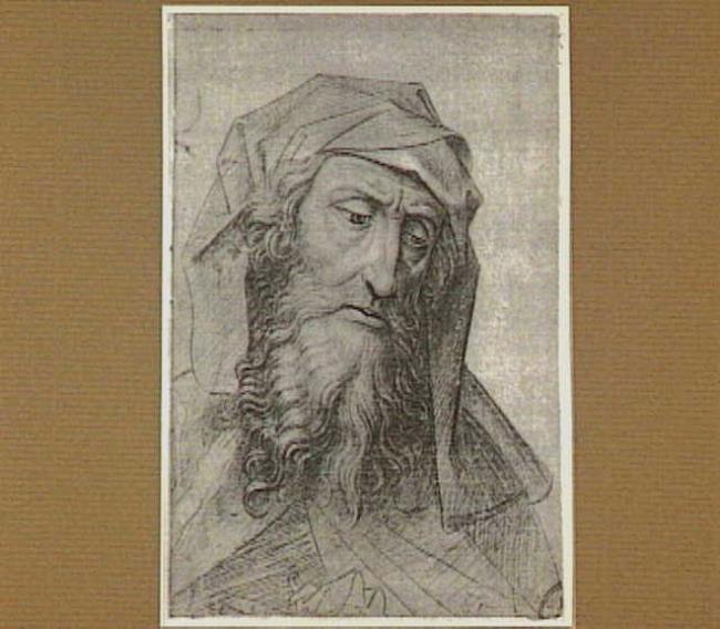 """navolger van <a class=""""recordlink artists"""" href=""""/explore/artists/83963"""" title=""""Rogier van der Weyden""""><span class=""""text"""">Rogier van der Weyden</span></a>"""