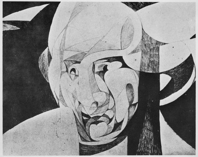 "<a class=""recordlink artists"" href=""/explore/artists/65943"" title=""Adya van Rees-Dutilh""><span class=""text"">Adya van Rees-Dutilh</span></a>"