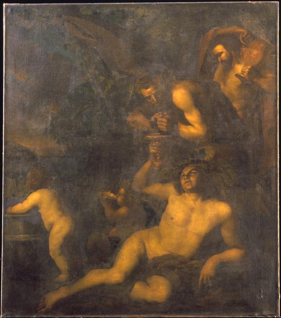 """<a class=""""recordlink artists"""" href=""""/explore/artists/81810"""" title=""""Dirck van Voorst""""><span class=""""text"""">Dirck van Voorst</span></a>"""