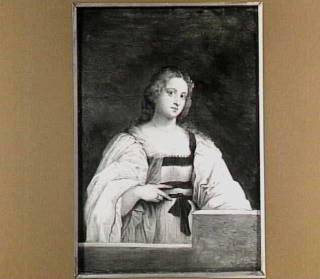 "<a class=""recordlink artists"" href=""/explore/artists/76786"" title=""David Teniers (II)""><span class=""text"">David Teniers (II)</span></a> after <a class=""recordlink artists"" href=""/explore/artists/1984"" title=""Anoniem""><span class=""text"">Anoniem</span></a> <a class=""thesaurus"" href=""/en/explore/thesaurus?term=220&domain=PLAATS"" title=""Venetië"" >Venetië</a>"