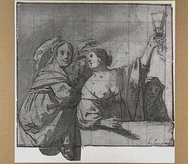 "<a class=""recordlink artists"" href=""/explore/artists/12924"" title=""Jan Gerritsz. van Bronckhorst""><span class=""text"">Jan Gerritsz. van Bronckhorst</span></a>"