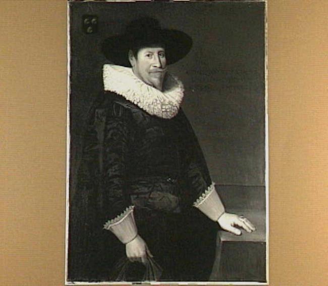 """<a class=""""recordlink artists"""" href=""""/explore/artists/42956"""" title=""""Pieter de Josselin de Jong""""><span class=""""text"""">Pieter de Josselin de Jong</span></a> after <a class=""""recordlink artists"""" href=""""/explore/artists/81494"""" title=""""Willem van der Vliet""""><span class=""""text"""">Willem van der Vliet</span></a>"""