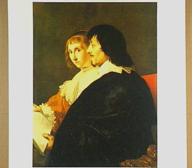 "<a class=""recordlink artists"" href=""/explore/artists/15015"" title=""Jacob van Campen""><span class=""text"">Jacob van Campen</span></a>"