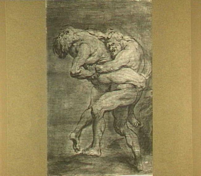 """manner of/after <a class=""""recordlink artists"""" href=""""/explore/artists/68737"""" title=""""Peter Paul Rubens""""><span class=""""text"""">Peter Paul Rubens</span></a>"""