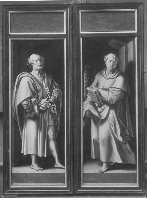 "<a class=""recordlink artists"" href=""/explore/artists/121005"" title=""Meester van Paulus en Barnabas""><span class=""text"">Meester van Paulus en Barnabas</span></a>"