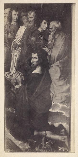 "<a class=""recordlink artists"" href=""/explore/artists/18655"" title=""Colijn de Coter""><span class=""text"">Colijn de Coter</span></a>"