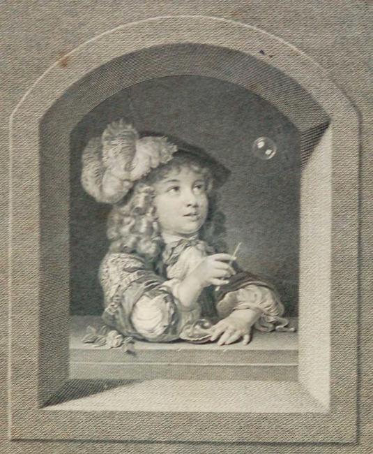 "<a class=""recordlink artists"" href=""/explore/artists/84589"" title=""Johann Georg Wille""><span class=""text"">Johann Georg Wille</span></a> after <a class=""recordlink artists"" href=""/explore/artists/59178"" title=""Caspar Netscher""><span class=""text"">Caspar Netscher</span></a>"