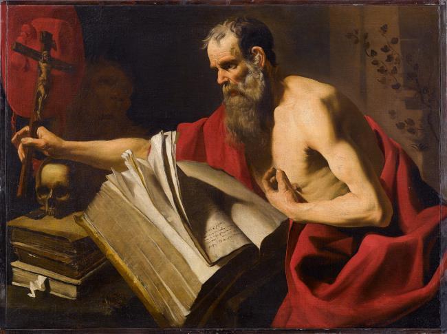 "navolger van <a class=""recordlink artists"" href=""/explore/artists/15262"" title=""Caravaggio""><span class=""text"">Caravaggio</span></a>"