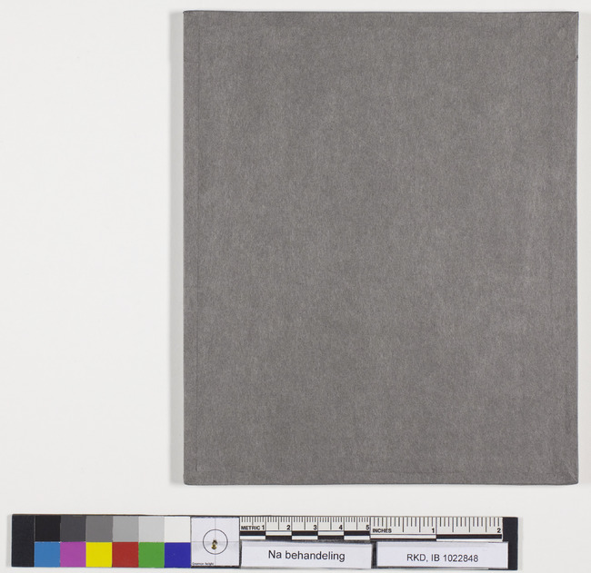 "<a class=""recordlink artists"" href=""/explore/artists/1984"" title=""Anoniem""><span class=""text"">Anoniem</span></a> ca. 1850"