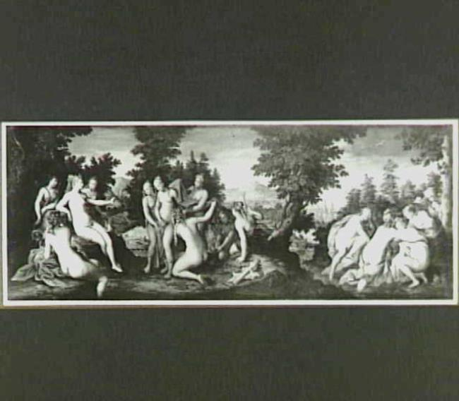 """attributed to <a class=""""recordlink artists"""" href=""""/explore/artists/32515"""" title=""""Hendrick Goltzius""""><span class=""""text"""">Hendrick Goltzius</span></a>"""