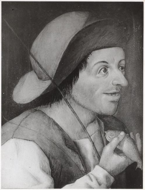 """toegeschreven aan <a class=""""recordlink artists"""" href=""""/explore/artists/13293"""" title=""""Pieter Brueghel (II)""""><span class=""""text"""">Pieter Brueghel (II)</span></a> of trant/naar <a class=""""recordlink artists"""" href=""""/explore/artists/13293"""" title=""""Pieter Brueghel (II)""""><span class=""""text"""">Pieter Brueghel (II)</span></a>"""