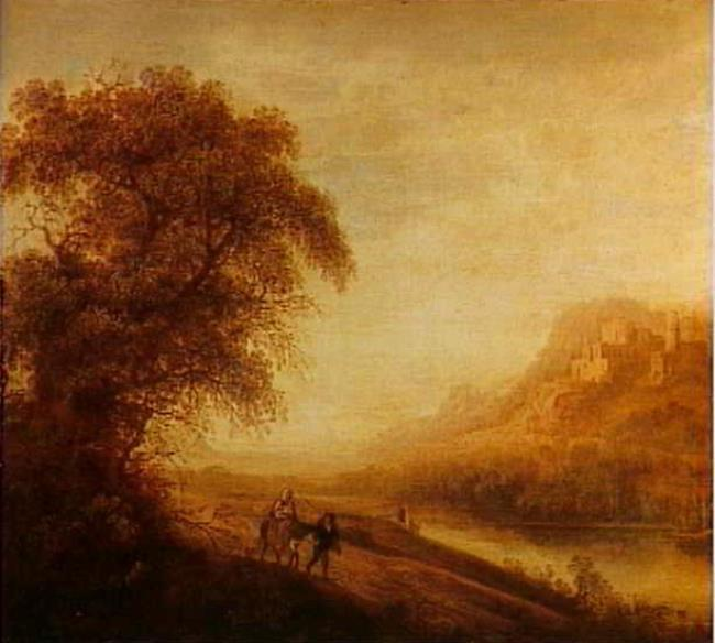 """is/was called <a class=""""recordlink artists"""" href=""""/explore/artists/54044"""" title=""""Cornelis Matthieu""""><span class=""""text"""">Cornelis Matthieu</span></a>"""