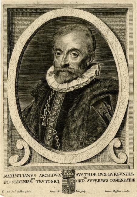 """<a class=""""recordlink artists"""" href=""""/explore/artists/42345"""" title=""""Pieter de Jode (I)""""><span class=""""text"""">Pieter de Jode (I)</span></a> after <a class=""""recordlink artists"""" href=""""/explore/artists/68737"""" title=""""Peter Paul Rubens""""><span class=""""text"""">Peter Paul Rubens</span></a>"""