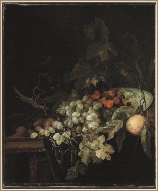 "<a class=""recordlink artists"" href=""/explore/artists/17944"" title=""Gregorius de Coninck""><span class=""text"">Gregorius de Coninck</span></a>"