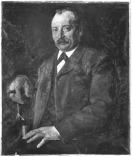"""<a class=""""recordlink artists"""" href=""""/explore/artists/3337"""" title=""""Franciscus Hermanus Bach""""><span class=""""text"""">Franciscus Hermanus Bach</span></a>"""