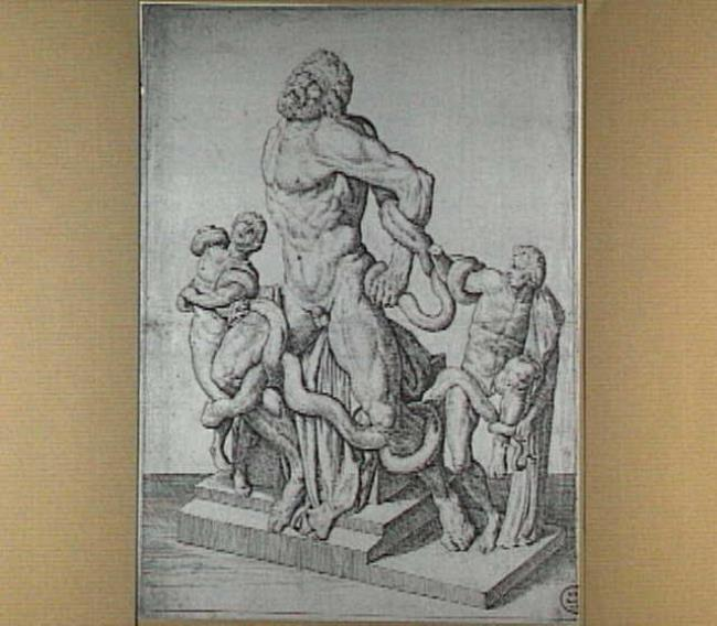 "<a class=""recordlink artists"" href=""/explore/artists/31340"" title=""Jacques de Gheyn (III)""><span class=""text"">Jacques de Gheyn (III)</span></a>"