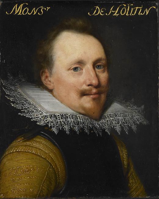 "studio of <a class=""recordlink artists"" href=""/explore/artists/65765"" title=""Jan van Ravesteyn""><span class=""text"">Jan van Ravesteyn</span></a>"