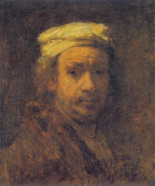 "<a class=""recordlink artists"" href=""/explore/artists/27304"" title=""Henri Fantin-Latour""><span class=""text"">Henri Fantin-Latour</span></a> after <a class=""recordlink artists"" href=""/explore/artists/66219"" title=""Rembrandt""><span class=""text"">Rembrandt</span></a>"