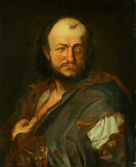 """naar <a class=""""recordlink artists"""" href=""""/explore/artists/55359"""" title=""""Matthäus Merian (II)""""><span class=""""text"""">Matthäus Merian (II)</span></a>"""