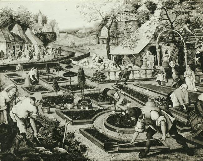 "<a class=""recordlink artists"" href=""/explore/artists/13293"" title=""Pieter Brueghel (II)""><span class=""text"">Pieter Brueghel (II)</span></a> of trant/naar <a class=""recordlink artists"" href=""/explore/artists/13293"" title=""Pieter Brueghel (II)""><span class=""text"">Pieter Brueghel (II)</span></a> naar <a class=""recordlink artists"" href=""/explore/artists/13292"" title=""Pieter Bruegel (I)""><span class=""text"">Pieter Bruegel (I)</span></a>"