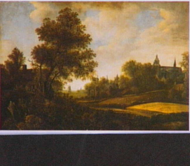 """<a class=""""recordlink artists"""" href=""""/explore/artists/1984"""" title=""""Anoniem""""><span class=""""text"""">Anoniem</span></a> <a class=""""thesaurus"""" href=""""/nl/explore/thesaurus?term=29960&domain=PLAATS"""" title=""""Noordelijke Nederlanden (historische regio)"""" >Noordelijke Nederlanden (historische regio)</a> tweede helft 17de eeuw"""