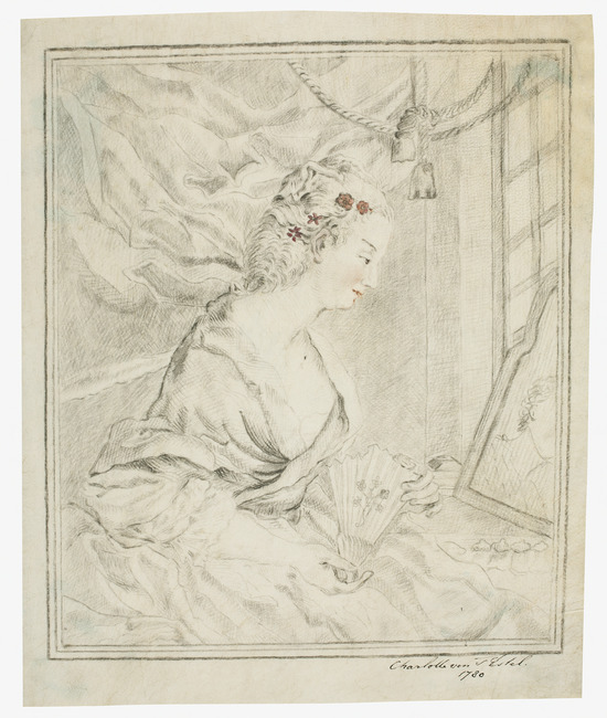 "<a class=""recordlink artists"" href=""/explore/artists/372514"" title=""Charlotte Christina von Pestel""><span class=""text"">Charlotte Christina von Pestel</span></a>"