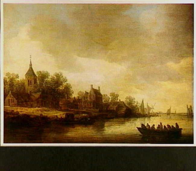 """<a class=""""recordlink artists"""" href=""""/explore/artists/33103"""" title=""""Jan van Goyen""""><span class=""""text"""">Jan van Goyen</span></a> or possibly <a class=""""recordlink artists"""" href=""""/explore/artists/17475"""" title=""""Jan Coelenbier""""><span class=""""text"""">Jan Coelenbier</span></a>"""